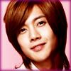 Hyun Joong_1