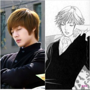 Hyun Joong_2