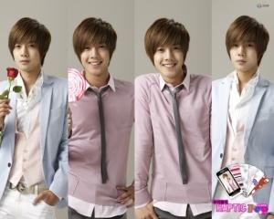 Hyun Joong_4