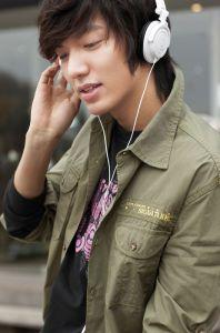 Lee Min Ho_11
