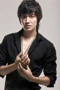 Lee Min Ho_12