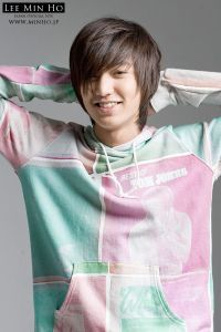 Lee Min Ho_14