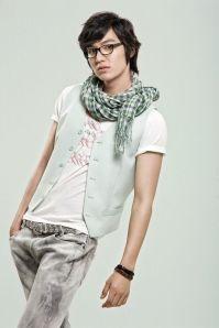 Lee Min Ho_15