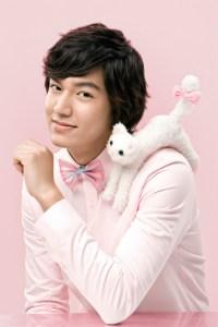 Lee Min Ho_16