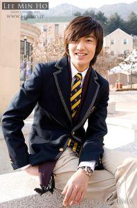Lee Min Ho_5