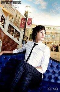 Lee Min Ho_6
