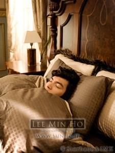 Lee Min Ho_8